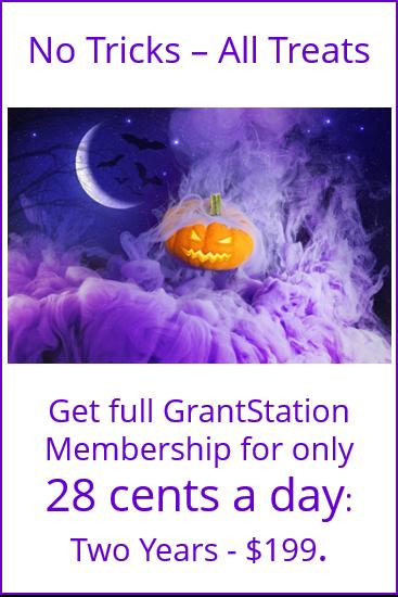 Grant Station Ad