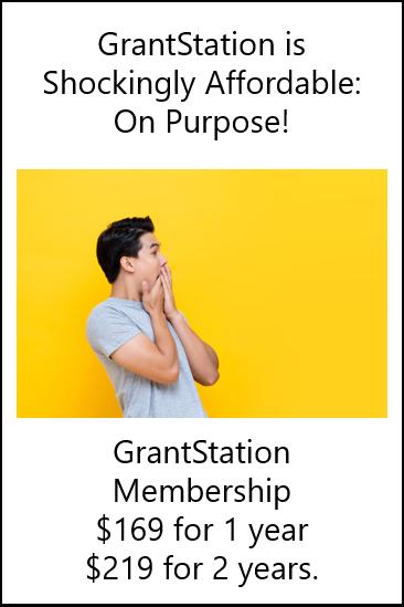 GS Ad